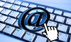How to Manage Multiple Email Accounts Easily